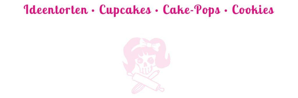 Banner ComebeckDesigns Ideentorten-Cupcakes-CakePops-Cookies